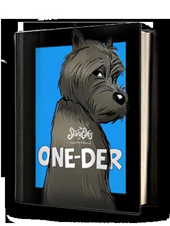 One-Der