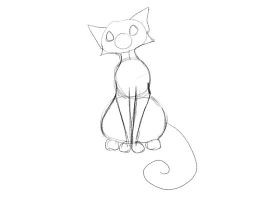 cat03_WEB1