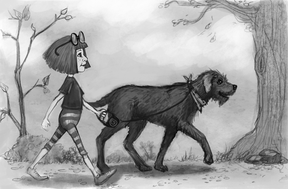 girl_dog_walk_final_WEB