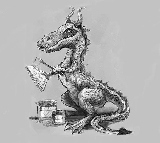 koesterg_dragon_web