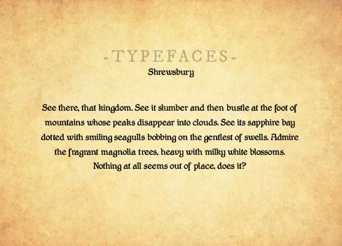 02 typeface 02