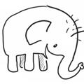 DoodleDuel_Thumb