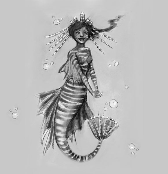 lion_fish_mermaid_WEB_lighter