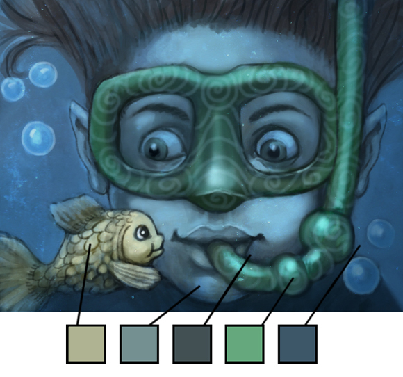 the_story_elves_swimmer_color_web