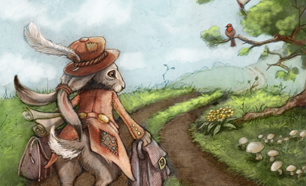 story_elves_road_frontpage