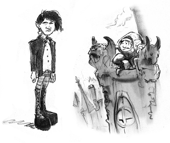 story_elves_scobble_gothic_elves