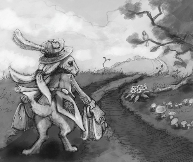 the_story_elves_dirt_road_refined_bw_web