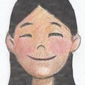 story_elves_skin_color_2_thumbnail