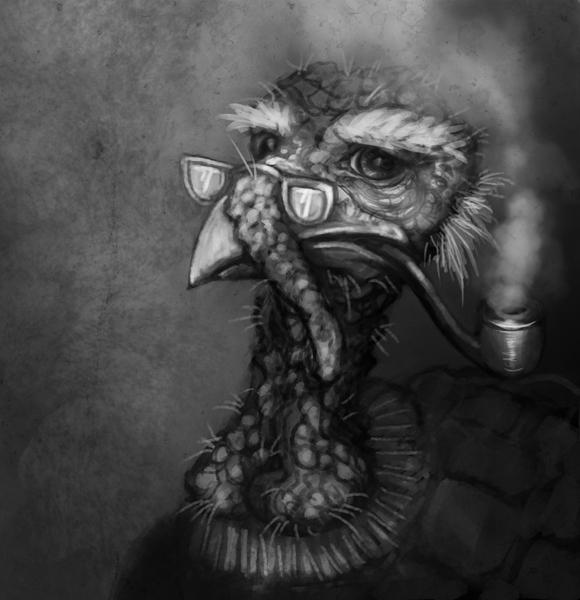 story_elves_grandpa_turkey