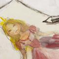 story_elves_princess_thumb_sml2