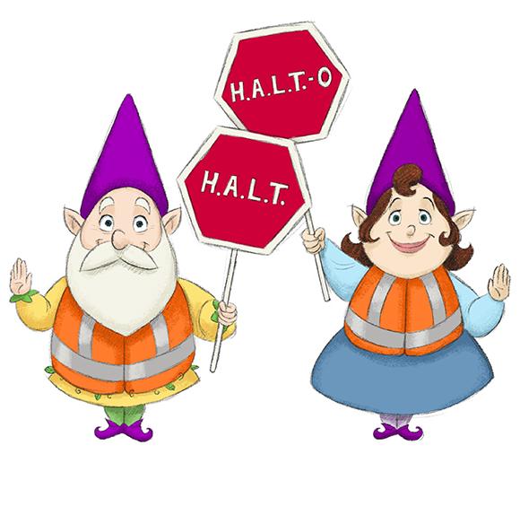 HALTO1