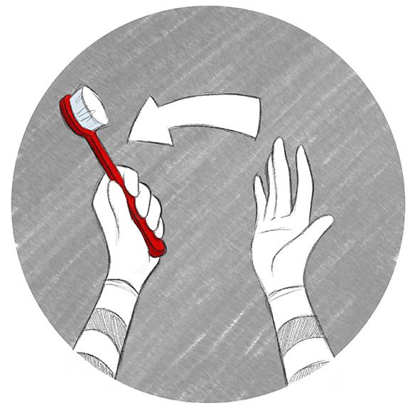 WP-toothbrush2-c