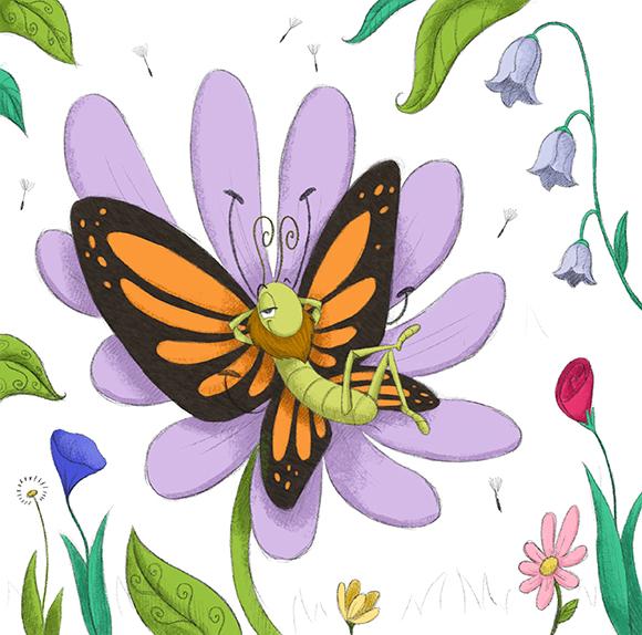 ButterflyHug1