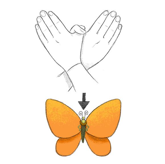 ButterflyHug4