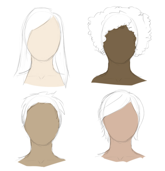 story_elves_hair_big_shapes