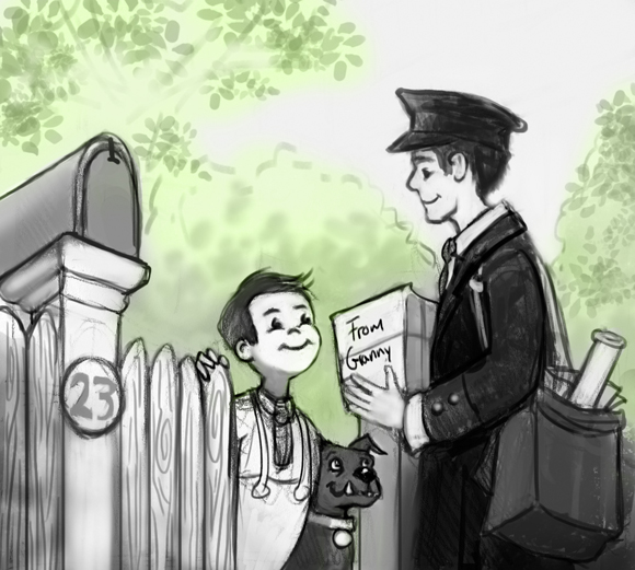 story_elves_mailman_visit_color_web