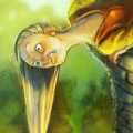 the_story_elves_rapunzel
