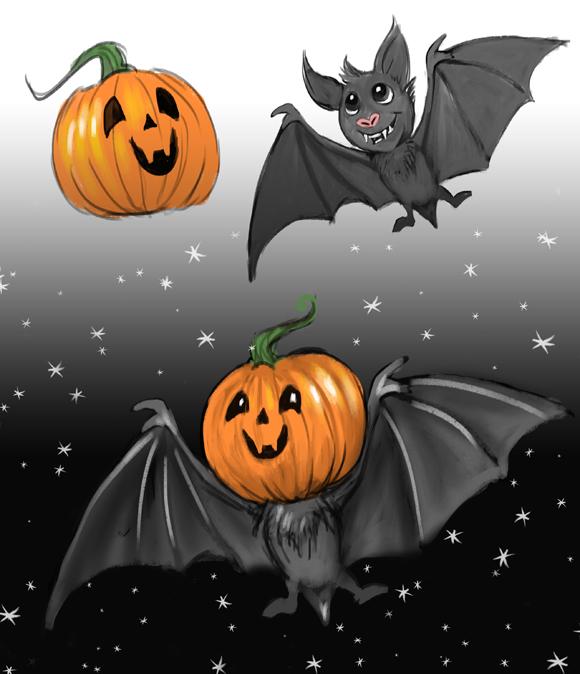 story_elves_pumpkin_bat_2_web
