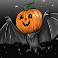 story_elves_pumpkin_bat_thumb