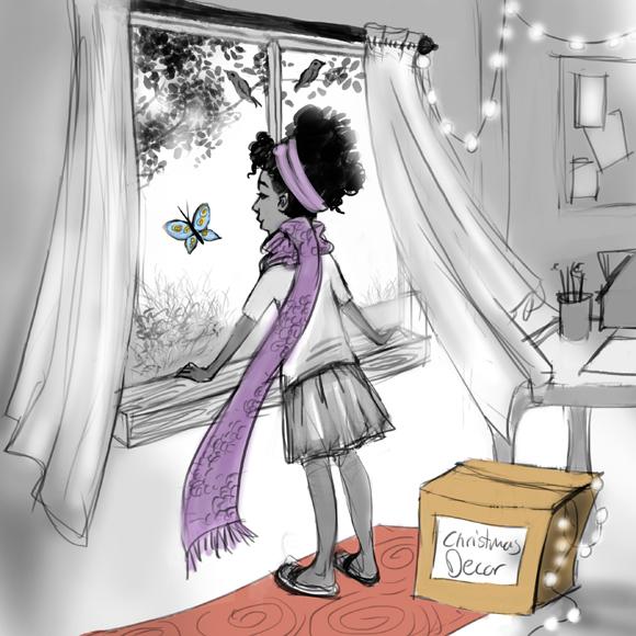 story_elves_winter_mood_1_web