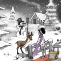 story_elves_winter_mood_thumb