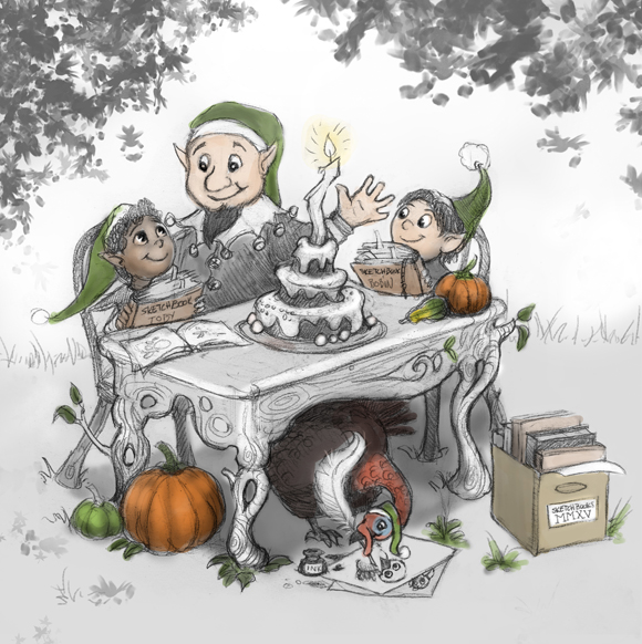 story_elves_thanksgiving_2_color_web