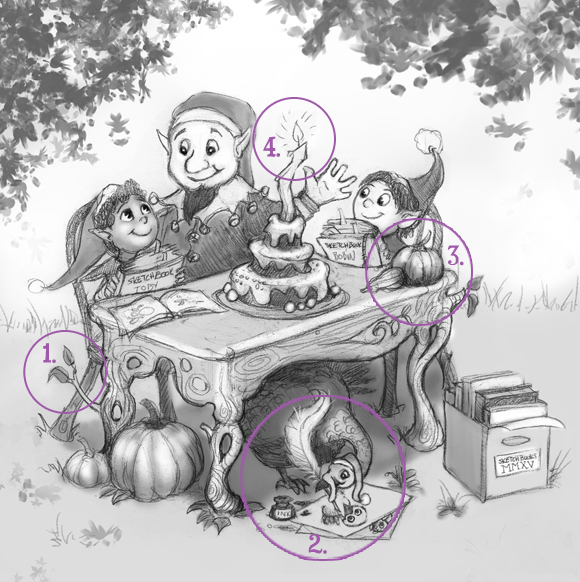 story_elves_thanksgiving_bw_web_numbered