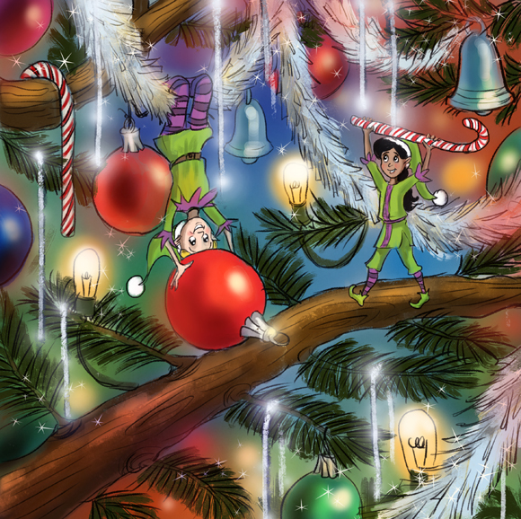 story_elves_tree_inside_colorboom_web