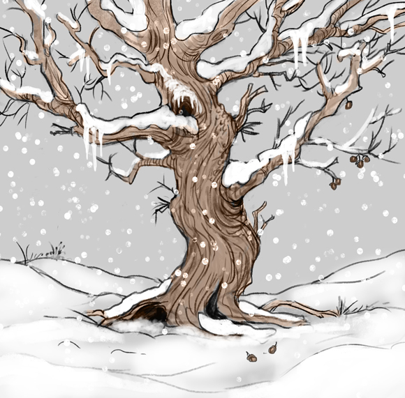 story_elves_winterscene_web_s