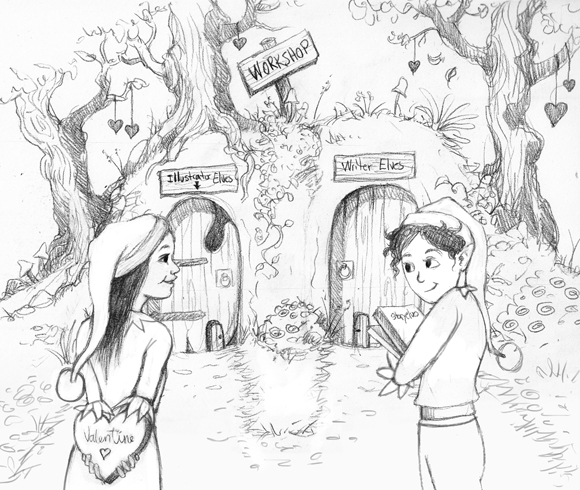 story_elves_valentine_sketch_web_nc