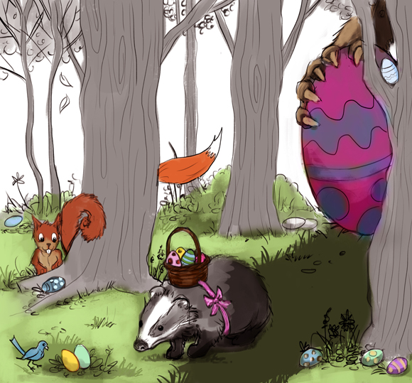 story_elves_easter_egg_hunt_web