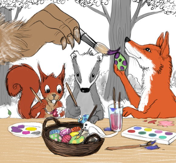 story_elves_easter_eggpainting_web