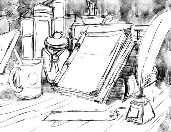 insert story_elves_old_book_01