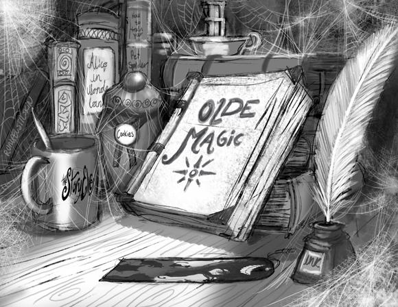 insert story_elves_old_book_02-1