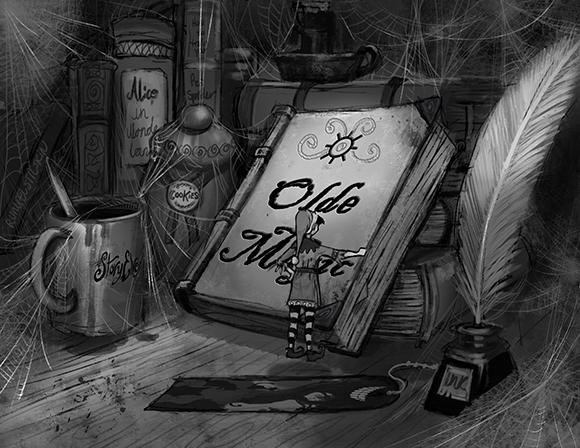 insert story_elves_old_book_03