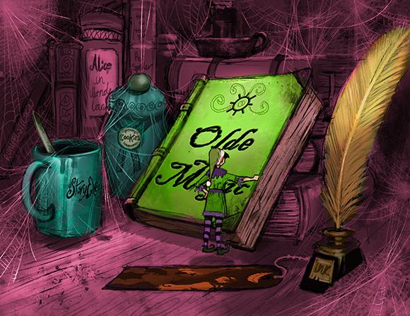insert story_elves_old_book_04