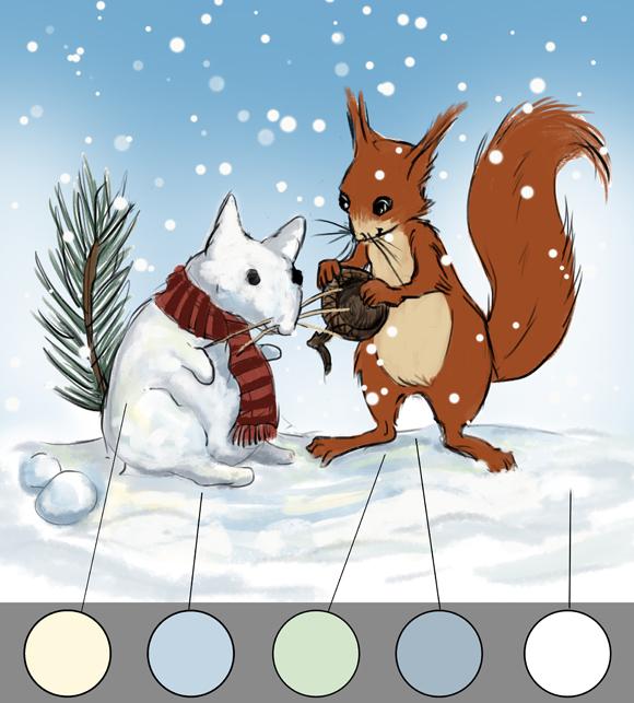 story_elves_squirrel_snow_thumb4_web