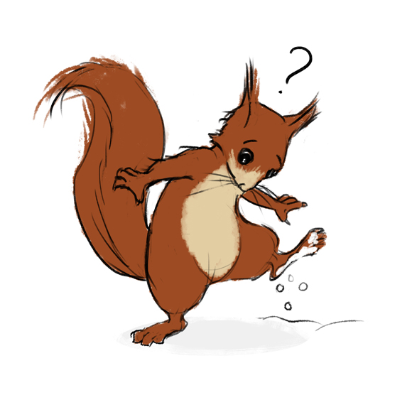 story_elves_squirrel_snowcolor_wh_web