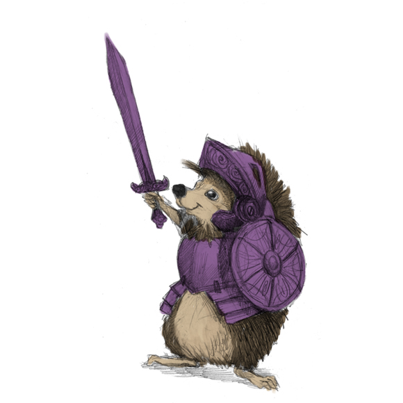 3-story_elves_hedgehog_sword_web_c1