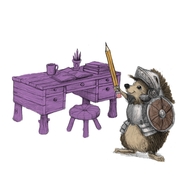 6-story_elves_hedgehog_desk_bare_web_c1