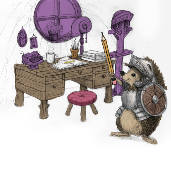 7-story_elves_hedgehog_desk_full_web_c1