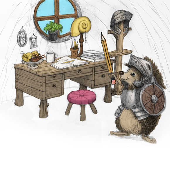 8-story_elves_hedgehog_desk_full_web_c2