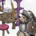 story_elves_hedgehog_step_thumb