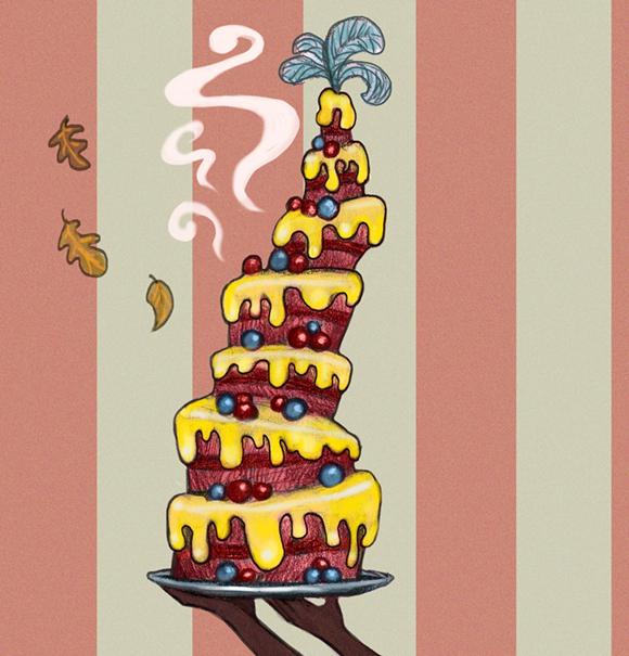 story_elves_cake_revised_web