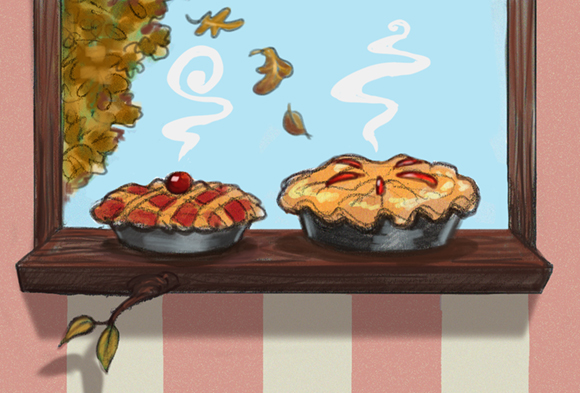 story_elves_pie_color_revised_web