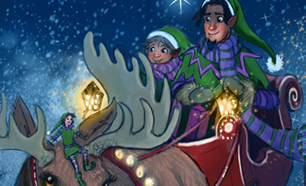 the_story_elves_homecoming_front