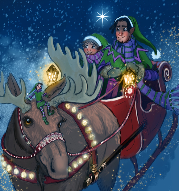 the_story_elves_homecoming_sleigh_web