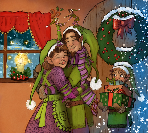 the_story_elves_homecoming_web