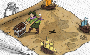 story_elves_pirate_front