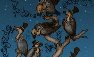the_story_elves_vultures_color_frontthumb